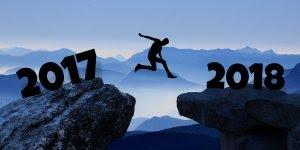 Feliz ano novo para amiga - Eu desejo que tenha realizado seus sonhos!