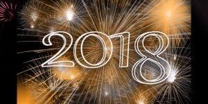 Mensagem de Ano Novo ao grande amigo! Que Deus te abençoe infinitamente!!!