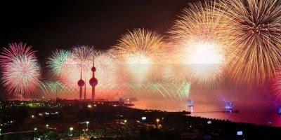Mensagem de ano novo e natal. Desejo a você e sua família boas festas!!!