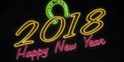 Mensagem de ano novo engraçada! Um feliz Ano Novo cheio de bom humor!!!