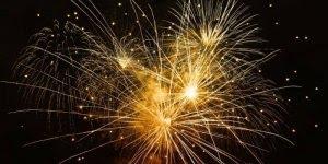 Mensagem de Ano Novo evangélica para Facebook, compartilhe com todos amigos!!!