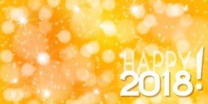 Mensagem de Ano Novo para todos os amigos! Amo todos vocês queridos amigos!!!