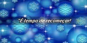 Mensagem de Feliz Ano Novo para grupos de amigos do WhatsApp!!!