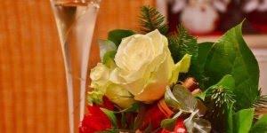 Mensagem de Feliz Ano Novo para pessoa especial. Desejo que seja feliz!!!