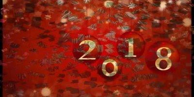 Mensagem de Feliz Ano Novo para sogro. Obrigado por estar sempre presente!!!
