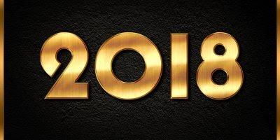 O que eu desejo para o ano novo... Muito amor e paz a todos!!!
