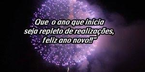 Vídeo de Feliz 2018 para quem faz aniversário nesta data mágica!!!
