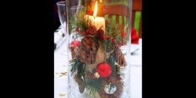 Feliz Natal, que Deus continue abençoando o lar de cada um de vocês!!!