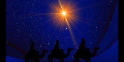 Feliz Natal, que Jesus esteja presente nesta noite tão especial em sua vida!!!