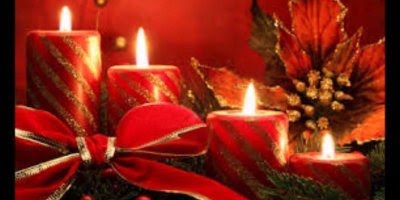 Feliz natal, que seus corações sejam preenchidos de todo amor divino!!!