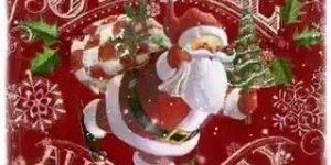 Imagens de Natal para compartilhar com amigos do Facebook, confira!!!