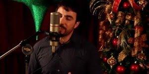 Lindo vídeo de Natal com Padre Fabio de Melo cantando Quero ver!!!