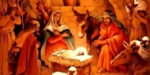 Lindo vídeo para desejar um Feliz Natal 2016, com música de fundo Ave Maria!