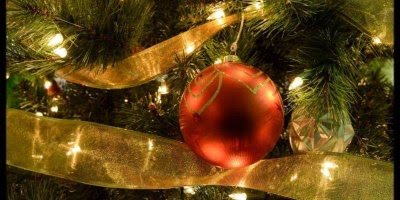 Mensagem de Feliz Natal para sogro. Feliz Natal meu sogro surpreendente!!!