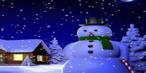 Mensagem de Feliz Natal para todos amigos familiares, e próspero ano novo!!!