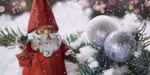 Mensagem de Natal a todos amigos do Facebook, boas festas a todos!!!