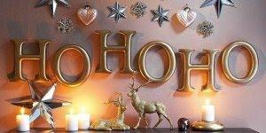 Mensagem de Natal bem humorada, compartilhe com seus amigos e amigas!!!