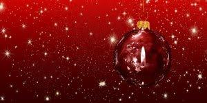 Mensagem de Natal para enviar a todos amigos e amigas. Feliz Natal!!!