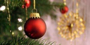 Vídeo com mensagem de Feliz Natal para a paixão de sua vida!!!