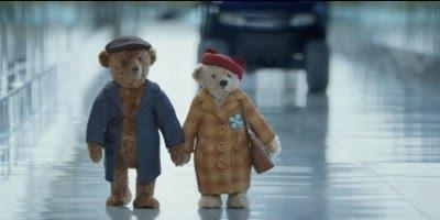 Vídeo de Feliz Natal! Espalhe amor nesta data mais que especial!!!