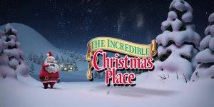 Vídeo de feliz Natal para amigos! Tenham todos um Natal cheio de amor!!!