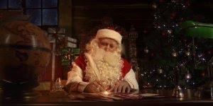 Vídeo de Feliz natal para todos! Não deixe a magia do Natal acabar!!!