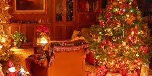 Vídeo de Natal com música Abre o coração, para enviar pelo Whatsapp!