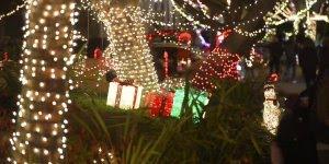 Vídeo para te inspirar a enfeitar sua casa para o Natal! Da só uma olhada!!!