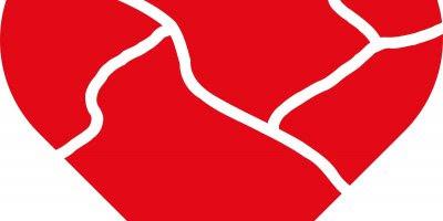 Indireta de amor, compartilhe em seu Facebook e mande seu recado!