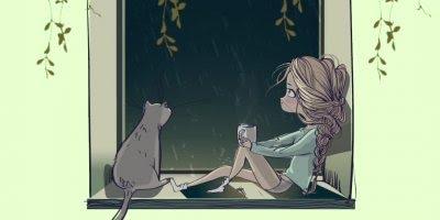 Indireta de amor - O amor esta sufocando, pode ser que não seja do seu tamanho!