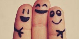 Mensagem de Motivação para Amigo, envie através do Whatsapp!