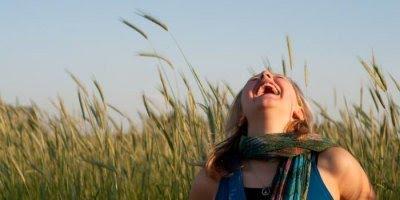 Mensagem motivacional: Nas horas difíceis, jamais baixe a cabeça!