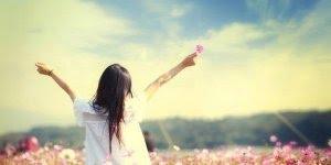 Mensagem motivacional: O poder esta dentro de você, na sua mente!