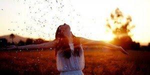 Mensagem motivacional para animar seu dia, vá em busca de seus sonhos!!!