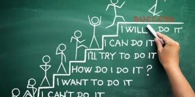 Motivação para continuar em suas lutas diárias, não desista!