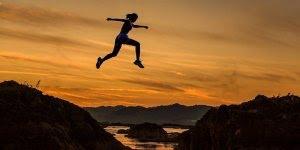 Vídeo com mensagem motivacional. Acredite em seus sonhos, e siga em frente!!!