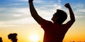 Vídeo com mensagem motivacional para deixar seu dia mais colorido!!!