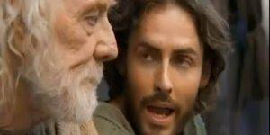 A História do Apóstolo João, o díscipulo que mais falava de amor!