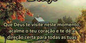 Amigos são presentes mandados por Deus, por isso não se esqueça deles!!