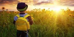 Áudio da bíblia - Salmo 7 - Para compartilhar no Facebook!