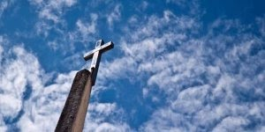 Dia 30 de novembro é dia do Evangélico, não deixe esta data passar em branco!!!