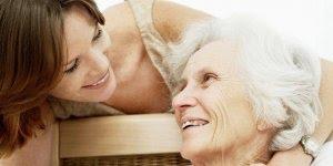 Feliz Dia das Mães com linda mensagem gospel, envie ou compartilhe com sua Mãe!