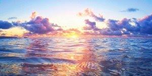 Mensagem gospel! Não importa a tempestade, Deus sabe de tudo que eu preciso!!!