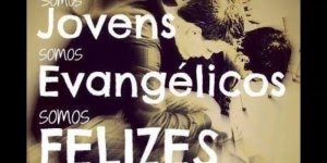 Mensagem gospel para Facebook, não desista, pois Deus nunca desistiu de você!