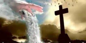 Mensagem para tocar os corações de todos amigos e amigas, confie em Deus!!!