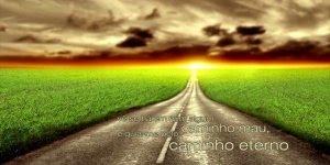 Milton Cardoso - Aleluia - Com o lindo Salmo 91, vale a pena conferir!