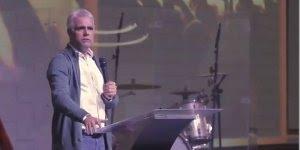 Pastor Claudio Duarte falando sabiamente sobre brigas no casamento!!!