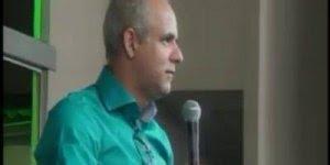 Pastor Claudio Duarte, o pastor mais engraçado que você respeita!