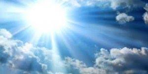 Versículo do Dia para compartilhar no Facebook, divulgue a palavra de Deus!