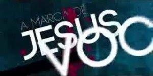 Vídeo com letra da música Raridade do cantor gospel Anderson Freire!